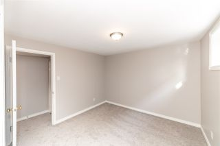 Photo 26: 13408 124 Street in Edmonton: Zone 01 House for sale : MLS®# E4237012