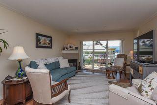 Photo 7: 504 2275 Comox Ave in : CV Comox (Town of) Condo for sale (Comox Valley)  : MLS®# 863475