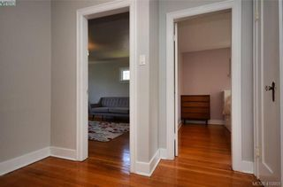 Photo 25: 3017 Millgrove St in VICTORIA: SW Gorge House for sale (Saanich West)  : MLS®# 814218