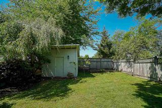 Photo 13: 8449 116A Street in Delta: Annieville House for sale (N. Delta)  : MLS®# R2538823