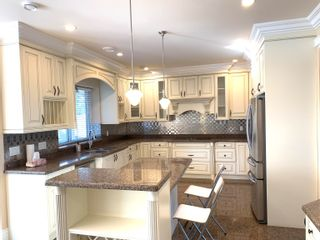 Photo 5: 9831 GREENLEES Road in Richmond: Broadmoor House for sale : MLS®# R2624892