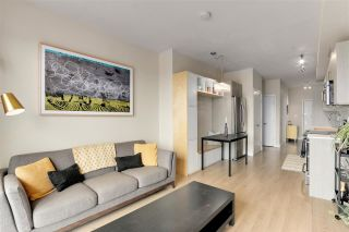 """Photo 5: PH5 388 KOOTENAY Street in Vancouver: Hastings Sunrise Condo for sale in """"View 388"""" (Vancouver East)  : MLS®# R2515376"""