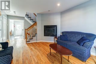 Photo 7: 63 Moss Heather Drive in St. John's: House for sale : MLS®# 1237786