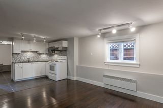 Photo 16: 636 E 50TH Avenue in Vancouver: South Vancouver House for sale (Vancouver East)  : MLS®# R2571020
