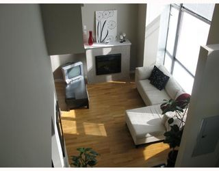 """Photo 4: 5 4178 DAWSON Street in Burnaby: Central BN Condo for sale in """"TANDEM"""" (Burnaby North)  : MLS®# V670510"""