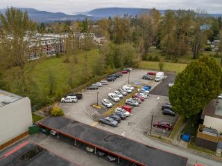 "Photo 3: 106 12096 222 Street in Maple Ridge: West Central Condo for sale in ""CANUCK PLACE"" : MLS®# R2525660"