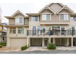 """Main Photo: 48 19525 73 Avenue in Surrey: Clayton Townhouse for sale in """"Uptown 2"""" (Cloverdale)  : MLS®# R2627650"""