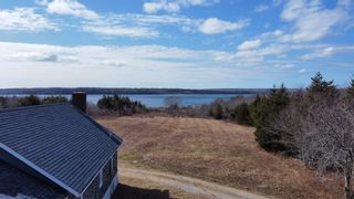 Photo 4: 5439 Highway 3 in East Jordan: 407-Shelburne County Residential for sale (South Shore)  : MLS®# 202106869