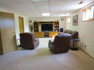 Photo 21: 4426 47 Street: Hardisty House for sale : MLS®# E4210191