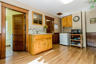 Photo 6: 2679 Lovett Road in Coldbrook: 404-Kings County Residential for sale (Annapolis Valley)  : MLS®# 202121736