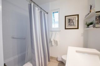Photo 5: 18 1870 YEW Street in Vancouver: Kitsilano Condo for sale (Vancouver West)  : MLS®# R2618027