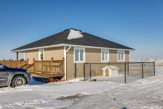 Photo 32: 8 Connor Road in Blackstrap: Residential for sale : MLS®# SK840317