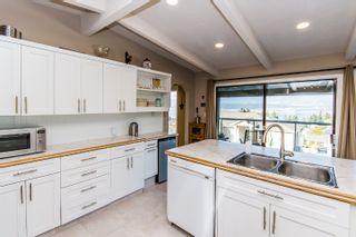 Photo 12: 4901 Northeast Lakeshore Road in Salmon Arm: Raven House for sale (NE Salmon Arm)  : MLS®# 10114374