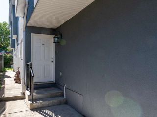Photo 27: 10 WARWICK Avenue in Burnaby: Capitol Hill BN House for sale (Burnaby North)  : MLS®# R2603486