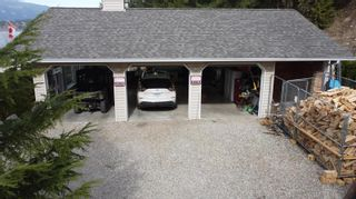 Photo 31: 9178 Clancy Frontage Road, in Swansea Point: House for sale : MLS®# 10229412