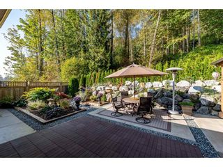 Photo 33: 9 35259 STRAITON Road in Abbotsford: Abbotsford East House for sale : MLS®# R2553299