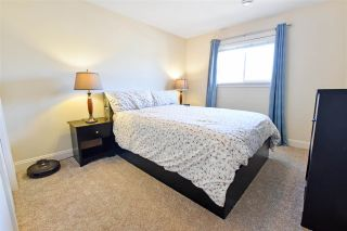 Photo 25: 19339 72A Avenue in Surrey: Clayton House for sale (Cloverdale)  : MLS®# R2575404