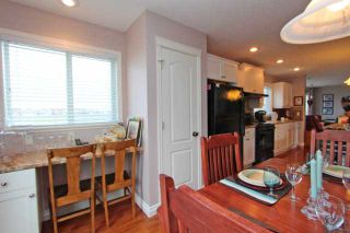 Photo 5: 107 CANOE Crescent SW: Airdrie Residential Detached Single Family for sale : MLS®# C3572341
