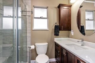 Photo 8: 20902 94B Avenue in Langley: Walnut Grove House for sale : MLS®# R2310756