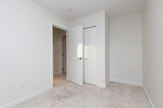 """Photo 21: 71 8371 202B Street in Langley: Willoughby Heights Townhouse for sale in """"Kensington Lofts"""" : MLS®# R2624077"""