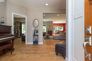 Photo 4: 3593 Whimfield Terr in : La Olympic View House for sale (Langford)  : MLS®# 875364
