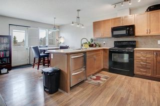 Photo 3: 805 800 Yankee Valley Boulevard SE: Airdrie Row/Townhouse for sale : MLS®# A1103338
