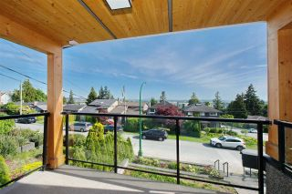 Photo 28: 5113 EWART STREET in Burnaby: South Slope 1/2 Duplex for sale (Burnaby South)  : MLS®# R2582517