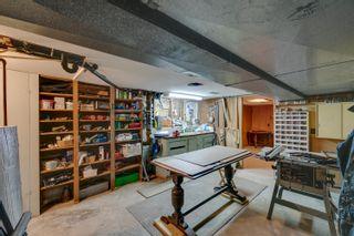 Photo 32: 11755 243 Street in Maple Ridge: Cottonwood MR House for sale : MLS®# R2576131