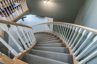 Photo 34: 40 Slopes Grove SW in Calgary: Springbank Hill Detached for sale : MLS®# A1069475