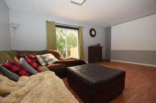 Photo 6: 610 Selkirk Avenue in Selkirk: R14 Residential for sale : MLS®# 202119684