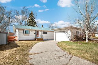 Photo 1: 7103 5 Street SW in Calgary: Kingsland Detached for sale : MLS®# A1093853