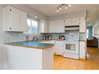"""Photo 10: 2648 WILDWOOD Drive in Langley: Willoughby Heights House for sale in """"Langley Meadows"""" : MLS®# R2539752"""