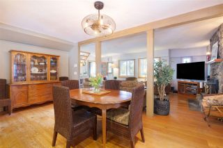 """Photo 5: 8180 ALPINE Way in Whistler: Alpine Meadows House for sale in """"Alpine Meadows"""" : MLS®# R2561477"""