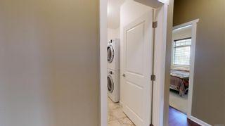 Photo 26: 2507 Watling Way in : Sk Sunriver House for sale (Sooke)  : MLS®# 870048