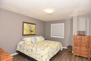 Photo 35: 149 West Lakeview Point: Chestermere Semi Detached for sale : MLS®# A1122106