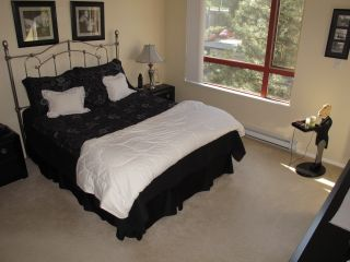 Photo 14: 301 38 LEOPOLD Place in New Westminster: Downtown NW Condo for sale : MLS®# R2053804