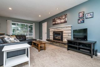 Photo 5: 2840 UPLAND Crescent in Abbotsford: Abbotsford West House for sale : MLS®# R2537410
