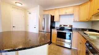 Photo 11: 414 235 Herold Terrace in Saskatoon: Lakewood S.C. Residential for sale : MLS®# SK870690