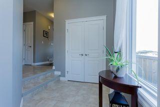 Photo 3: 539 Sturtz Link: Leduc House Half Duplex for sale : MLS®# E4259432