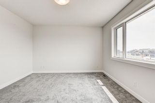 Photo 32: 216 Red Sky Terrace NE in Calgary: Redstone Detached for sale : MLS®# A1125516