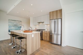"""Photo 6: 1804 258 NELSON'S Court in New Westminster: Sapperton Condo for sale in """"The Columbia"""" : MLS®# R2506476"""