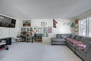 Photo 12: 38 336 Rundlehill Drive NE in Calgary: Rundle Row/Townhouse for sale : MLS®# A1088296