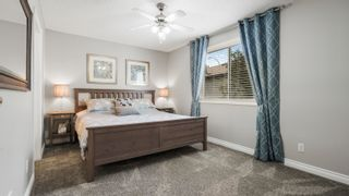 Photo 23: 7 DAVY Crescent: Sherwood Park House for sale : MLS®# E4261435