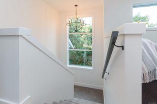 Photo 44: 2631 Margate Ave in : OB South Oak Bay House for sale (Oak Bay)  : MLS®# 856624