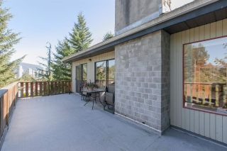 Photo 19: 3213 SAIL Place in Coquitlam: Ranch Park House for sale : MLS®# R2000366