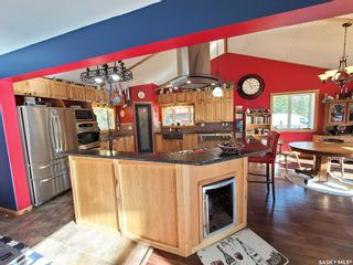 Photo 4: 15 Km South of Meadow Lake in Meadow Lake: Residential for sale (Meadow Lake Rm No.588)  : MLS®# SK839558