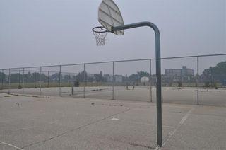 Photo 28: 321 Sutton Avenue in Winnipeg: North Kildonan Condominium for sale (3F)  : MLS®# 202117939