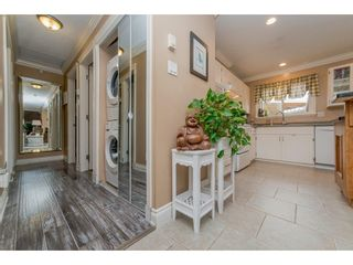 Photo 12: 17924 SHANNON Place in Surrey: Cloverdale BC House for sale (Cloverdale)  : MLS®# R2176477