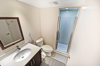 Photo 15: 101 50 E Elm Drive in Mississauga: Mississauga Valleys Condo for sale : MLS®# W3447058