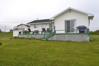 Photo 22: 11 Greeno Beach Road in Amherst Shore: 102N-North Of Hwy 104 Residential for sale (Northern Region)  : MLS®# 202113554